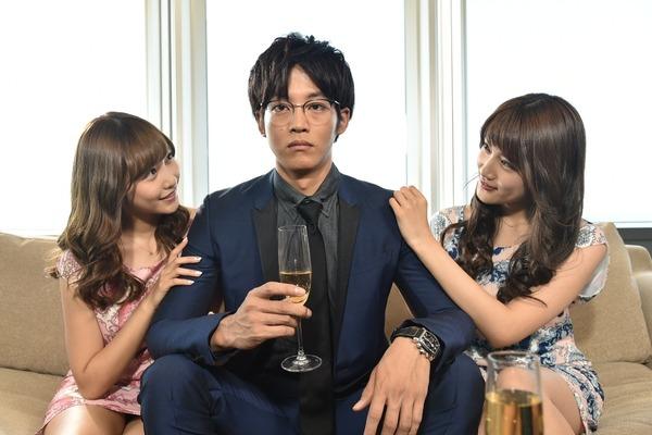 Asian Drama Blog 51