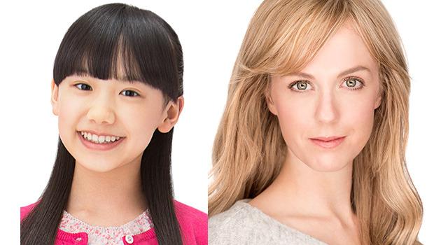 Japanese Dramas | AsianWiki Blog | Page 37
