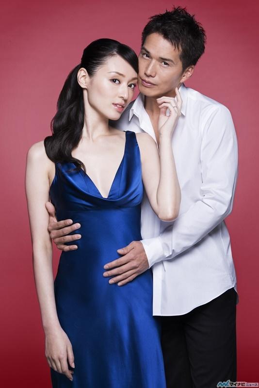 Asian Drama Blog 59