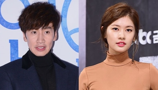 """Jung So-Min cast in KBS2 drama series """"The Sound of Heart"""