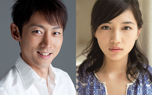 Asian Drama Blog 89