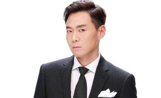 Dasan Jeong Yak-Yong-tp22