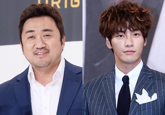 Korean Movies | AsianWiki Blog | Page 7