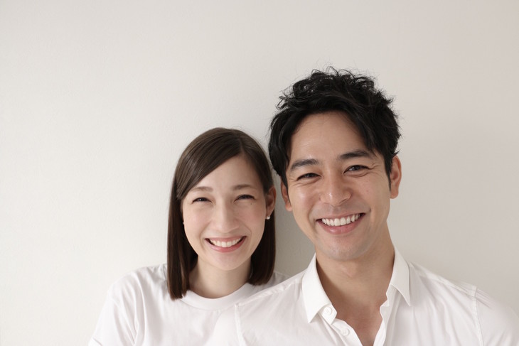Marriage without dating asian wiki