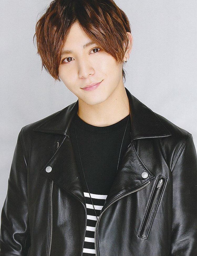 Ryosuke Yamada cast in...