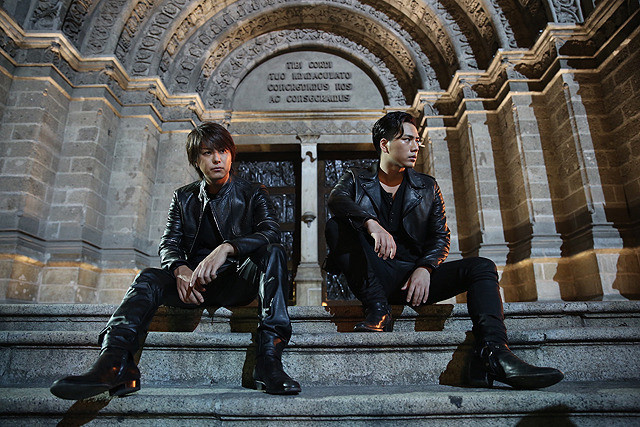 """Main trailer for movie """"High & Low The Red Rain"""" 