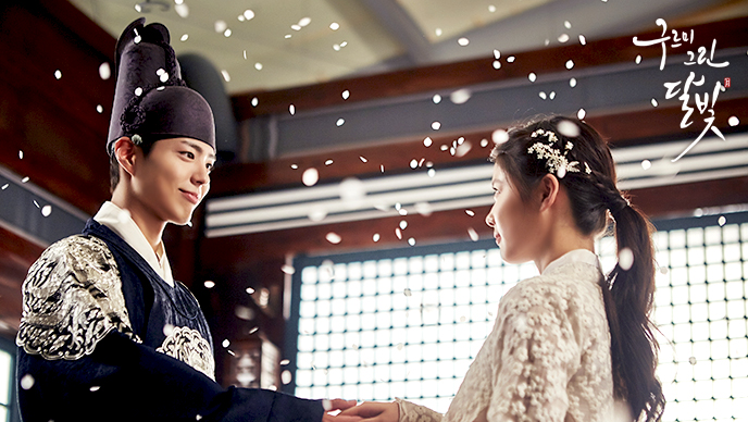 """KBS in discussions to extended drama series """"Love in the ..."""