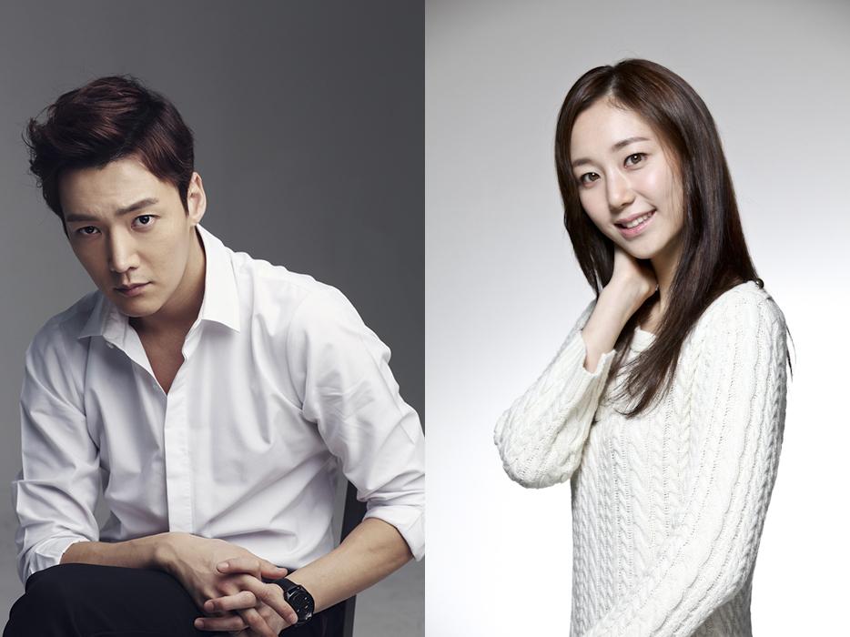Eunseo dating