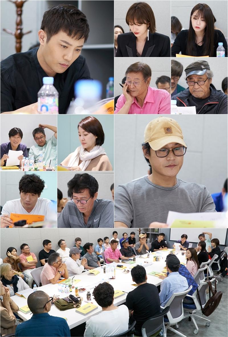 korean dramas asianwiki blog page 3