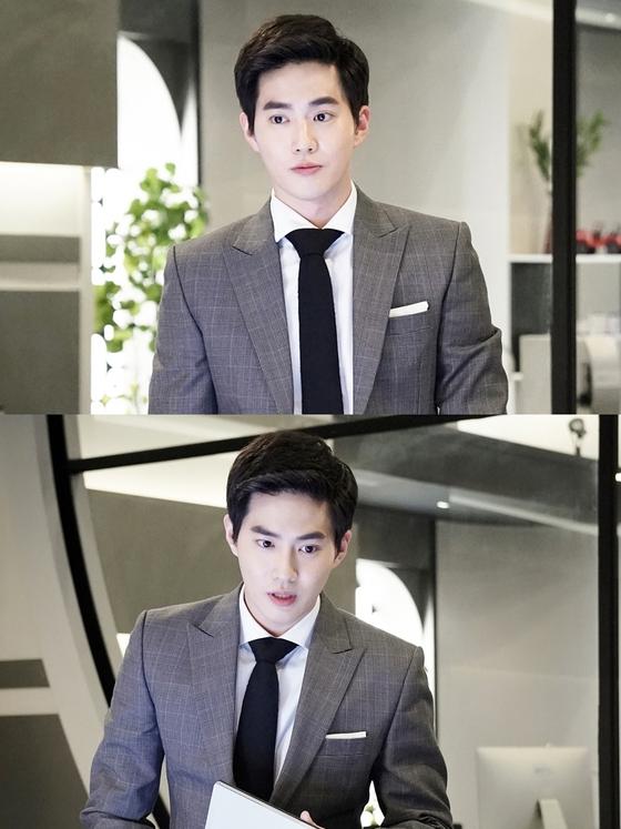 Korean Dramas | AsianWiki Blog | Page 88
