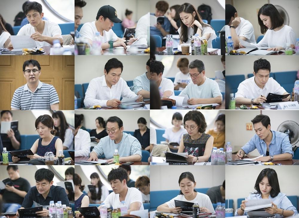 Heart Surgeons Korean Drama Asianwiki