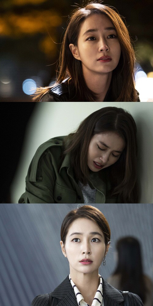 Teaser Trailer 2 For Sbs Drama Series Fates Furies