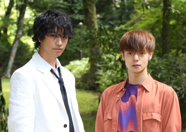 Japanese Dramas | AsianWiki Blog