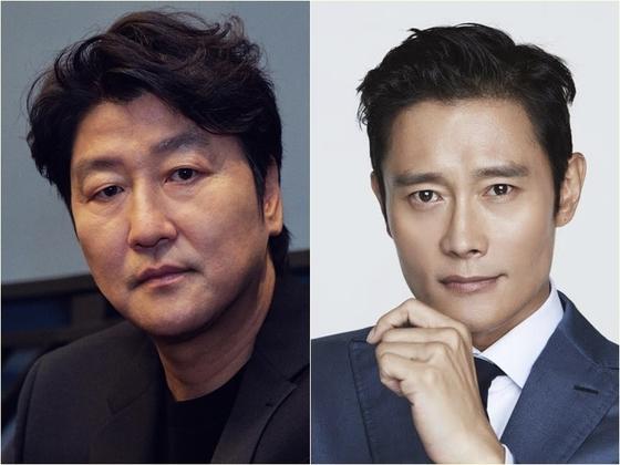 Korean Movies | AsianWiki Blog